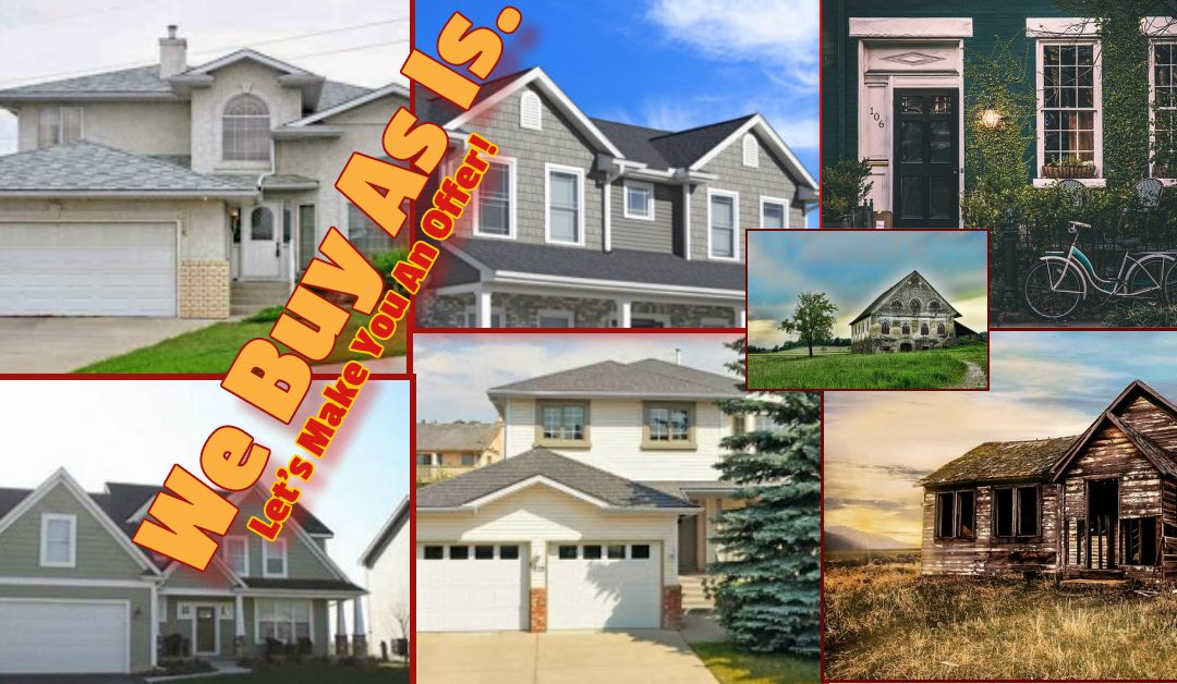 How to Sell Your Home Fast and Avoid Unforeseen Pitfalls